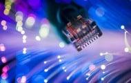 Très haut débit : le gouvernement prêt à contribuer financièrement