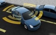 La voiture autonome redessinera les territoires urbains