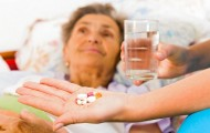 Améliorer la prise en charge médicamenteuse en EHPAD