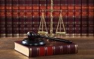 Attention à l'exclusivité d'un titulaire d'un accord-cadre à bons de commande