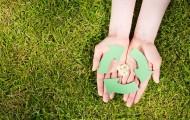 Bâtiment : utiliser les matériaux bio-sources pour favoriser l'économie circulaire