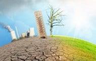 Climat : 5 pourcents de chances de limiter le réchauffement à 2 degrés