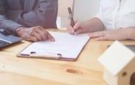 CNSA et FESP signent une convention sur les services d'aides à domicile