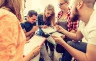 Education : les régions veulent renforcer l'orientation et l'insertion