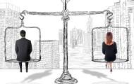 Égalité femmes/hommes : présentation des mesures d'action du gouvernement