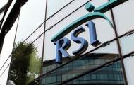 En 2018, le RSI sera adossé au régime général de sécurité sociale