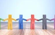 Un guide précise les règles de financement des associations