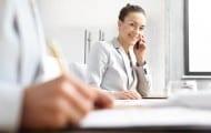 Il faut respecter le cadre de réponse financier imposé par l'acheteur