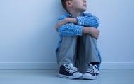 L'UNAPEI réclame un 4e plan autisme ambitieux