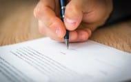 Le référé pré contractuel peut être exercé jusqu'à la signature du marché