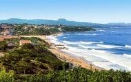 Le littoral soumis à forte pression démographique et environnementale