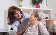 Maisons de santé : revalorisation de la rémunération des professionnels