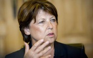 Martine Aubry demande l'encadrement des loyers pour les commerces de centre-ville
