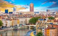 """Métropole de Lyon : appel à projets """"économie circulaire, zéro gaspillage"""" 2017"""