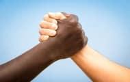 Mieux lutter contre les manifestations de racisme et de discrimination