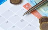 Participer au 4ème prix des délais de paiement