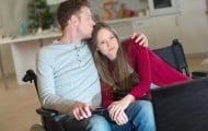 première formation certifiante à l'assistance sexuelle des personnes en situation de handicap