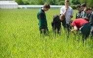 Promouvoir la santé des jeunes de l'enseignement agricole