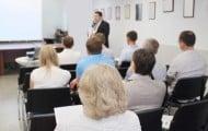 Protection de la jeunesse : la formation des directeurs des services de la PJJ