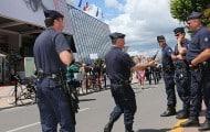 """Sécurité des lieux culturels : le gouvernement va créer une """"cellule"""" dédiée"""