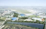 Seine-Saint-Denis : les JO-2024 à Paris sont une vrai opportunité