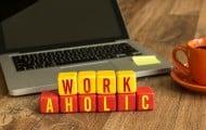 Le workaholism : comment se manifeste-t-il dans le secteur public ?