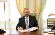 """Fonction publique territoriale : le président du conseil supérieur pointe """"une rentrée inquiétante"""""""