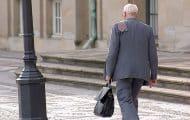 3,4 % des retraités exercent un emploi qui représente en moyenne 30 % de leur revenu