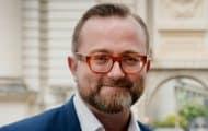 Création d'un haut-commissaire à l'économie sociale et solidaire et à l'innovation sociale