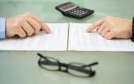 Comment calculer le montant de l'indemnité en cas de résiliation pour motif d'intérêt général