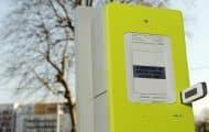 Saint-Étienne-du-Rouvray interdit le déploiement des compteurs Linky