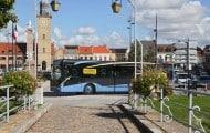 Dans l'agglomération de Dunkerque lebus gratuit fait son chemin