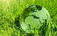 Économie circulaire et urbanisme : l'Ademe lance un second appel à manifestation d'intérêt