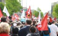 Fonction publique : des manifestations et des grèves prévues dans toutes les régions le 10 octobre