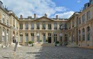 Budget 2018 : les fonctionnaires de Bercy et de l'Écologie devront se serrer la ceinture