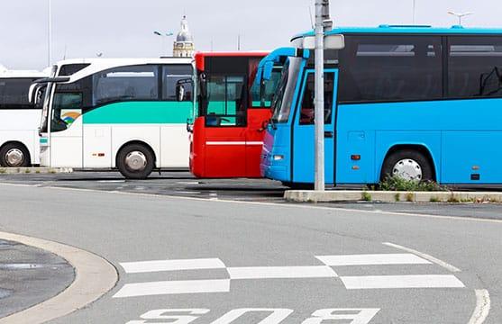 Grand-Est : des élus lancent une campagne pour la gratuité totale des transports scolaires