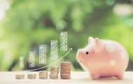 Grand plan d'investissement : dix milliards d'euros pour les collectivités