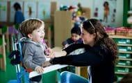 Handicap : de nombreux enfants toujours privés d'école