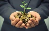 Il faut penser développement durable dans la définition du besoin