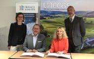 L'UNCCAS veut inscrire les CCAS/CIAS dans la Silver économie