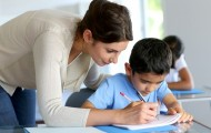 """Langues minoritaires : d'autres régions ont déjà leurs écoles """"immersives"""""""