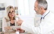Le gouvernement présente sa stratégie de prévention en santé