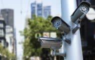 Les Yvelines vont installer un dispositif de vidéoprotection inédit