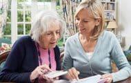 Le minimum vieillesse sera revalorisé à partir d'avril 2018