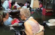 Ouragan Irma : la CNAV au secours des retraités