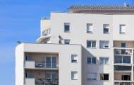 Plan logement : les principales annonces faites mercredi 20 septembre