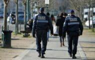 Aulnay-sous-Bois prêt à tester la police de proximité