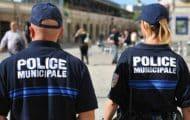 Toulouse candidate pour tester la police de proximité version Macron
