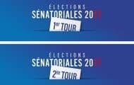 Record de candidatures pour les sénatoriales du 24 septembre