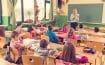 Réduire les tailles des classes améliore les performances scolaires